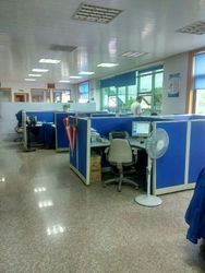 Guangzhou Xiangbingyue Refrigeration Equipment Co., Ltd